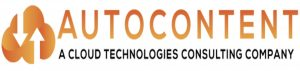 Cloud Technology Consulting Company - autocontent